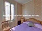 Sale House 5 rooms 85m² Cruas (07350) - Photo 8