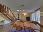 Sale House 5 rooms 110m² Montmeyran (26120) - Photo 7