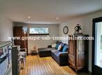 Sale House 5 rooms 98m² Saint-Paul-le-Jeune (07460) - Photo 15