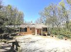 Sale House 4 rooms 75m² Les Vans (07140) - Photo 15