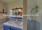Sale House 7 rooms 125m² Charmes-sur-Rhône (07800) - Photo 11