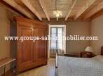 Sale House 4 rooms 75m² Arcens (07310) - Photo 6