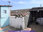 Sale House 5 rooms 135m² Les Vans (07140) - Photo 15