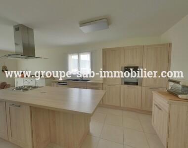 Sale House 5 rooms 105m² Saint-Félicien (07410) - photo
