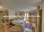 Sale House 9 rooms 280m² TOURNON SUR RHONE - Photo 9