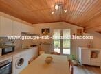 Sale House 6 rooms 135m² Le Cheylard (07160) - Photo 13