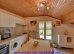 Vente Maison 6 pièces 135m² Le Cheylard (07160) - Photo 13