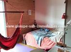 Sale House 6 rooms 122m² Montmeyran (26120) - Photo 10
