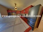 Sale House 9 rooms 195m² Toulaud (07130) - Photo 4