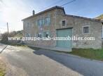 Sale House 5 rooms 85m² Saint-Étienne-de-Serre (07190) - Photo 7