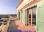 Sale House 7 rooms 174m² Lablachère (07230) - Photo 4