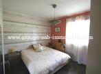Sale Apartment 4 rooms 65m² Valence - Photo 4