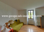 Vente Maison 7 pièces 170m² Dunieres-Sur-Eyrieux (07360) - Photo 7