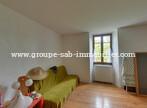 Vente Maison 7 pièces 170m² Dunieres-Sur-Eyrieux (07360) - Photo 9