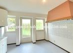 Vente Maison 4 pièces 98m² Coux (07000) - Photo 6