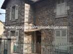 Sale House 6 rooms 125m² Saint-Sauveur-de-Montagut (07190) - Photo 15