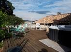 Sale House 410m² Dunieres-Sur-Eyrieux (07360) - Photo 10