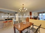 Sale House 6 rooms 121m² Livron-sur-Drôme (26250) - Photo 2