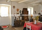 Sale House 3 rooms 54m² VALLEE DU TALARON - Photo 6