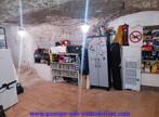 Sale House 2 rooms 50m² Mirmande (26270) - Photo 19