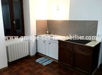 Renting House 3 rooms 58m² Meysse (07400) - Photo 3