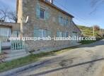 Sale House 5 rooms 85m² Saint-Étienne-de-Serre (07190) - Photo 1