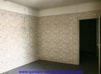 Sale Building 6 rooms 150m² Privas (07000) - Photo 11