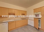 Sale House 5 rooms 115m² Montmeyran (26120) - Photo 2