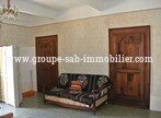 Sale House 8 rooms 188m² Saint Pierreville - Photo 20