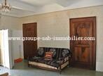 Sale House 8 rooms 188m² Saint Pierreville - Photo 20