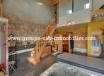 Vente Maison 8 pièces 182m² 10' SAINT SAUVEUR DE MONTAGUT - Photo 2