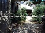 Vente Immeuble 284m² SAINT MARTIN DE VALAMAS - Photo 22
