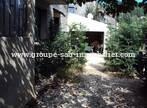 Sale Building 284m² SAINT MARTIN DE VALAMAS - Photo 22