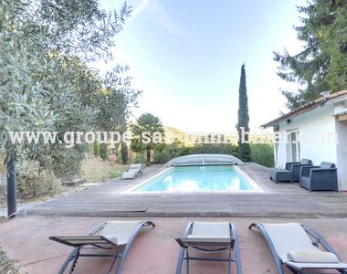 Sale House 8 rooms 150m² Saint-Péray (07130) - photo
