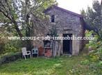 Sale House 5 rooms 115m² Les Ollières-sur-Eyrieux (07360) - Photo 14