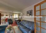 Sale House 5 rooms 125m² Saint-Laurent-du-Pape (07800) - Photo 1
