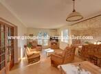Sale House 7 rooms 175m² Saint-Sauveur-de-Montagut (07190) - Photo 14