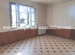 Sale House 6 rooms 150m² Marsanne - Photo 5