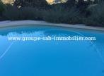 Sale House 9 rooms 280m² TOURNON SUR RHONE - Photo 15