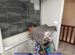 Sale House 5 rooms 110m² Montmeyran (26120) - Photo 12