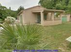 Sale House 6 rooms 130m² Boffres (07440) - Photo 2