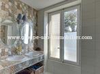 Sale House 14 rooms 340m² Saint-Marcel-lès-Valence (26320) - Photo 5