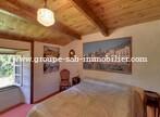 Sale House 12 rooms 369m² Vallée de la Glueyre - Photo 23