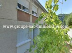 Vente Maison 5 pièces 83m² Saint-Sauveur-de-Montagut (07190) - Photo 2