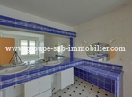 Vente Maison 1 500m² Rochessauve (07210) - Photo 8