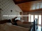 Vente Maison 7 pièces 108m² Dornas (07160) - Photo 7
