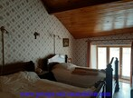 Sale House 7 rooms 108m² Dornas (07160) - Photo 7