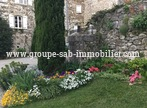 Sale House 20 rooms 380m² Guilherand-Granges (07500) - Photo 20