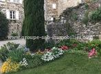Vente Maison 20 pièces 380m² Guilherand-Granges (07500) - Photo 20