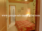 Sale House 160m² Les Ollières-sur-Eyrieux (07360) - Photo 7